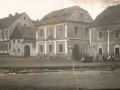 Čp. 11 - první česká jednotřídka - 1920