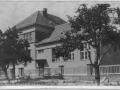 Býv. česká škola v Hošnické ul. (2) - 1926