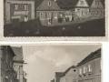 Dnešní Okružní ul. v r. 1936