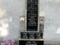 Hrob rodiny Luftů