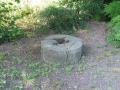 14. Strupčice - Žernov malý