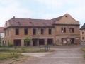 Býv. nákupní středisko Jednota 2004