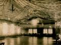 Taneční sál v meziválečném období