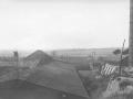 Köhlerova cihelna od severu - 30. léta 20. stol.