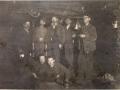 Na dole Anna ca 1925