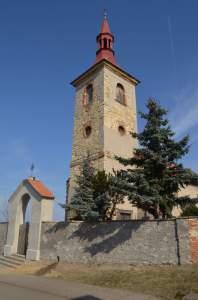 kostel_3