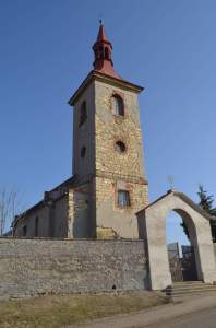 Kostel_2
